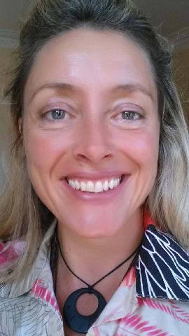 Karen Griffin Image